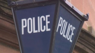 Cumbria loses 16,000 policing days to mental health problems