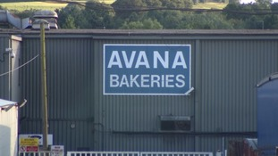 150 jobs 'to go' as Newport bakery set to close
