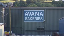 Avana Bakeries