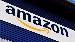 Amazon shoppers warned of email scam aimed at stealing bank card details in lead up to Christmas