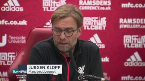 P-KLOPP_KEEPER