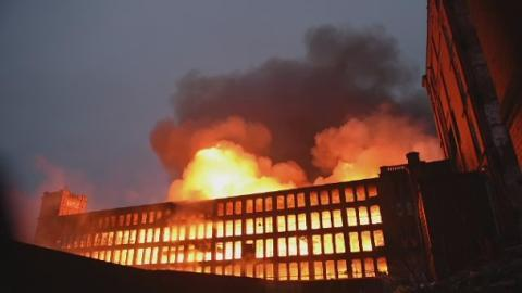 P-OLDHAM_FIRE