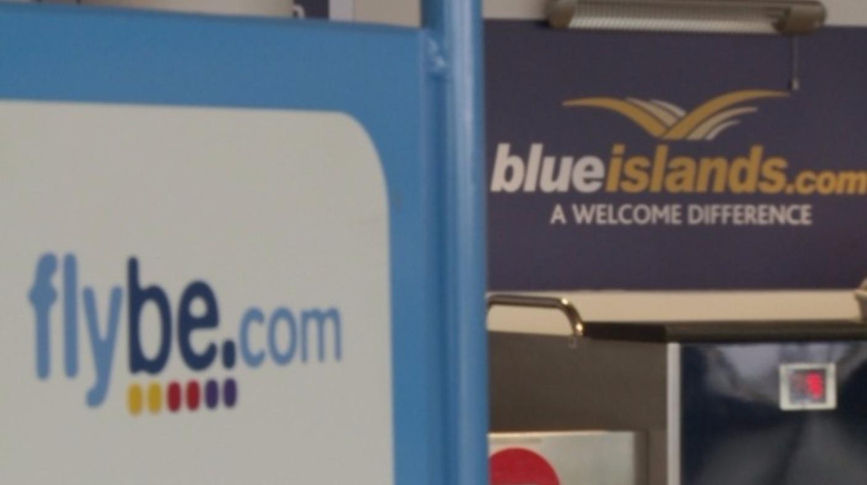 Jersey Channel Islands Legislation