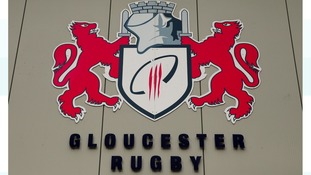 Billionaire begins application for majority stake in Gloucester Rugby