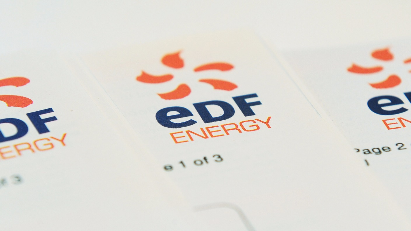 EDF to cut gas prices and freeze electricity costs ahead ...