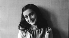 Anne Frank Fonds Basel