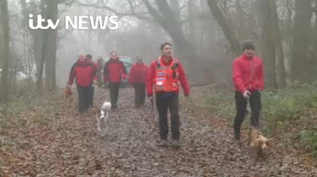 W-SEARCH_DOGS