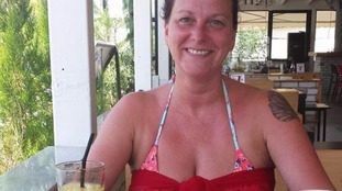 Thousands raised for much-loved Swindon mum, killed in house fire