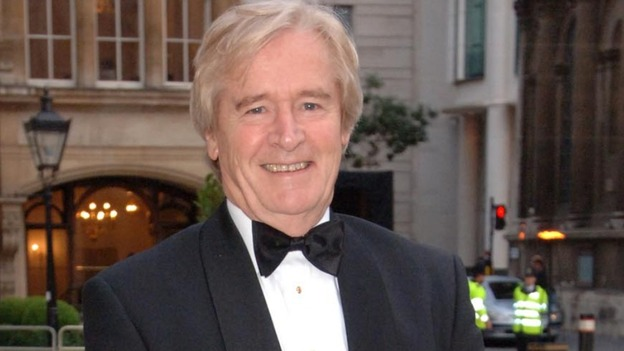Bill Roache, aka Ken Barlow, says late co-star Bill Tarmey was 'one of the top few legendary characters that the theatre has produced.'