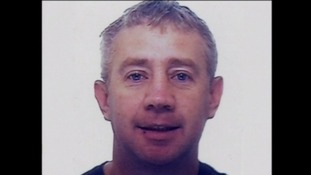 David Guilfoyle, from Accrington, Lancashire, has been missing since 2005.