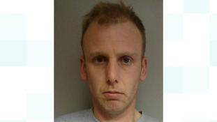 David Smith has been jailed for two years
