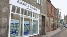 Eskdale & Liddlesdale Newspaper has been in print for 170 years