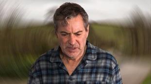 Emmerdale praised after groundbreaking episode about dementia