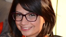 Twitter/@Bizia
