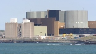 Firms behind new Wylfa nuclear power station pull out