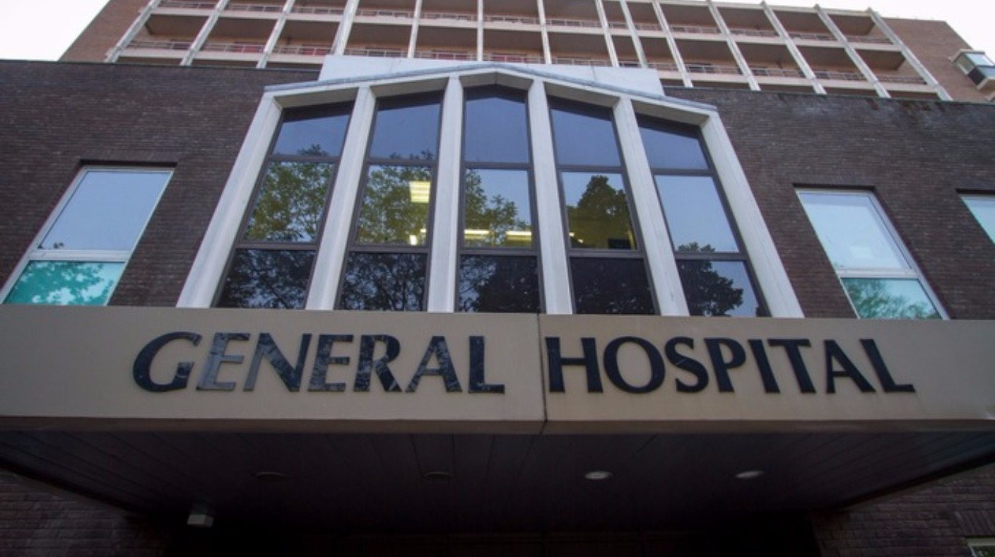 Sacked Surgeon Case Prompts No Confidence Vote In Jersey