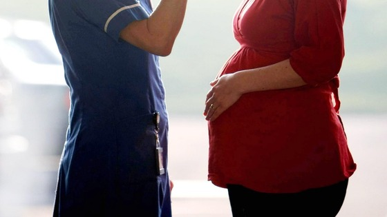 The Royal College of Midwives (RCM) have said more needs to be done to spot and support women suffering with antenatal depression.