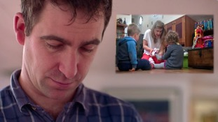 Jo Cox widower to deliver alternative Christmas message