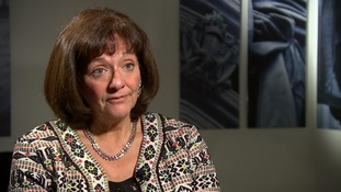 Baroness Ros Altmann said she had received an indication that someone had killed themselves over the issue