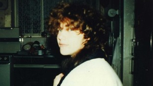 Fresh appeal 22 years after Tracey Mertens murder