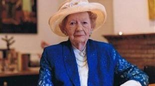 90 year old killed in Barnstaple crash