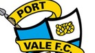 Fears grow for Port Vale