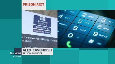 ALEX_CAVENDISH_FOR_WEB
