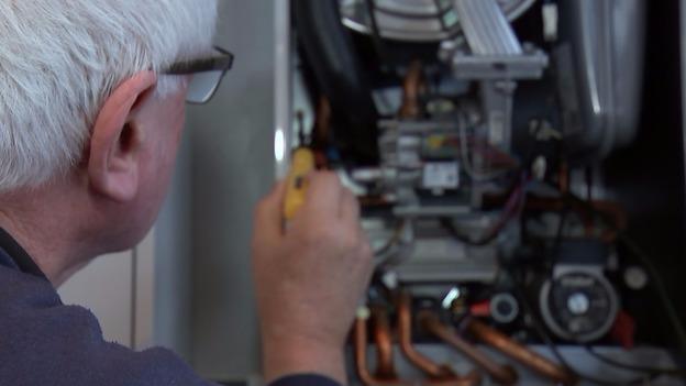 plumbers_en_web23