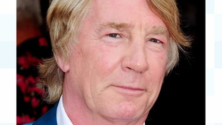 Rick Parfitt battled drink and drugs during his time in the spotlight.