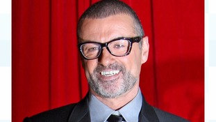 George Michael: Secret philanthropist gave millions to charity