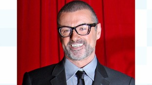 George Michael: Secret philanthropist