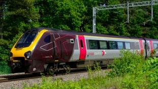 Calls for more regular trains to stop at Hinckley