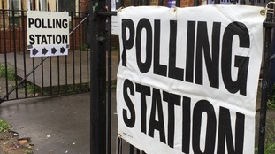Peterborough and Luton could trial voter ID schemes