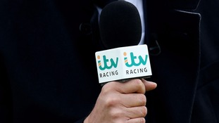 Horse Racing returns to ITV at 1pm on New Year's Day 2017