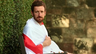 Sir Bradley Wiggins: a glittering cycling career in numbers