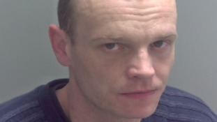 Matthew Clark (33) from Great Yarmouth is wanted for recall to prison.