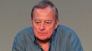 Professor Phil Scraton