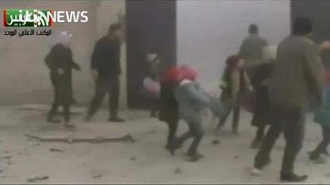 SyriaceasefireGeissler
