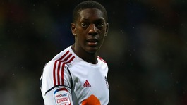 Marvin Sordell complained of racial abuse on Twitter