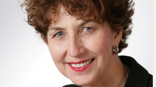 The Chief Executive of the Norfolk Chamber of Commerce Caroline Williams has been awarded an MBE.