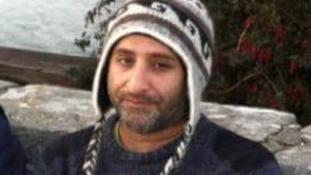 Adeel Sajid