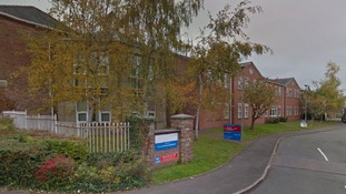 Wards closed at Ross on Wye Hospital after Norovirus outbreak