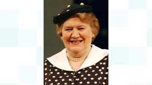 Young Leaked Patricia Routledge  nude (48 photos), Twitter, cleavage