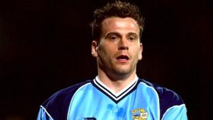 Former Port Vale captain Matt Carragher dies aged 40