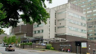 Northern Lincolnshire and Goole Hospitals NHS foudation trust spent £37,000 treating infestations