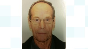 Police 'increasingly concerned' for missing man, 79