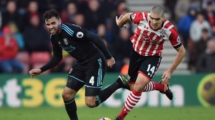 Pulis hails Robson-Kanu after West Brom victory