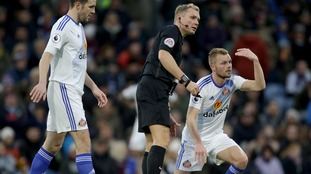 Moyes warns Sunderland to cut out defensive mistakes