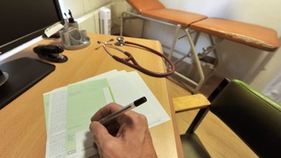 Seven-day doctor service 'unrealistic' and could damage care quality, UK's top GP warns