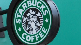Starbucks is being questioned by MPs on the Public Accounts Committee